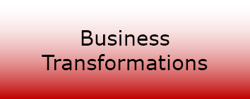 Business Transformation Services