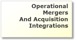 Services_Op_Mergers_Acquisitions